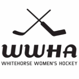 Whitehorse Women's Hockey Association